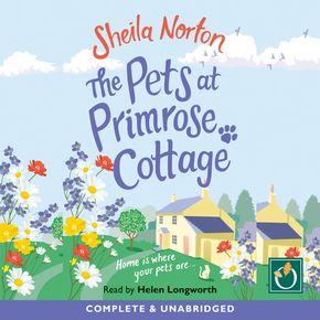 The Pets At Primrose Cottage thumbnail
