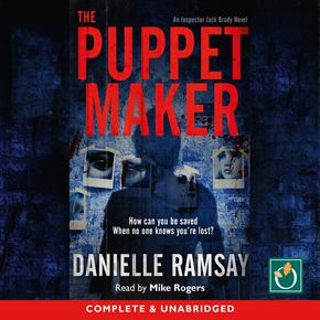 The Puppet Maker thumbnail