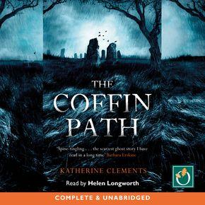 The Coffin Path thumbnail
