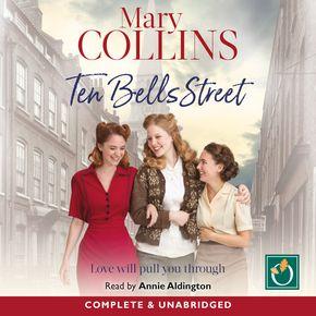 Ten Bells Street thumbnail