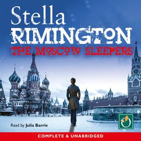 The Moscow Sleepers thumbnail