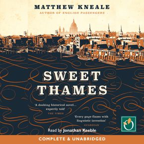 Sweet Thames thumbnail