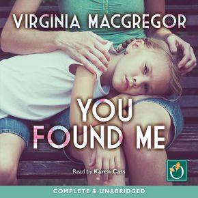 You Found Me thumbnail