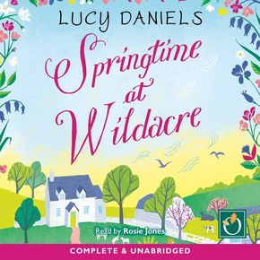 Springtime at Wildacre thumbnail
