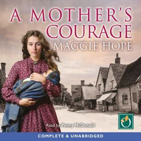 A Mother's Courage thumbnail