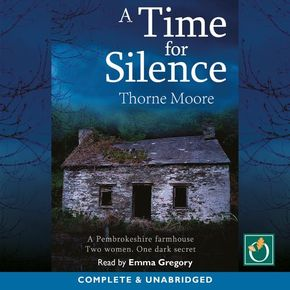 A Time For Silence thumbnail