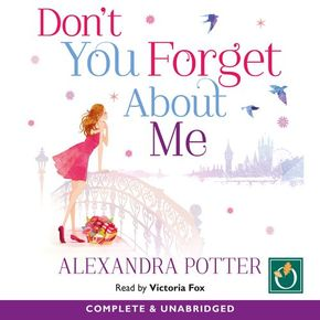 Don't You Forget About Me thumbnail