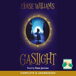 Gaslight thumbnail