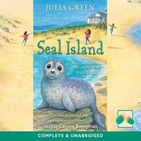Seal Island thumbnail