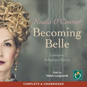 Becoming Belle thumbnail