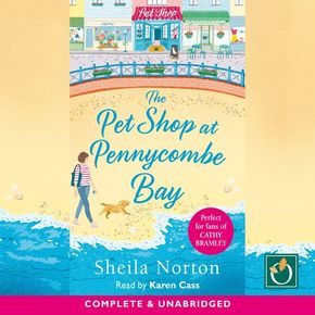The Pet Shop at Pennycombe Bay thumbnail