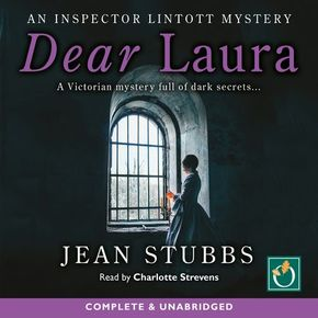 Dear Laura thumbnail