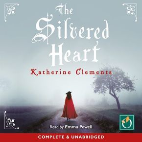 The Silvered Heart thumbnail