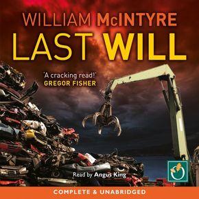 Last Will thumbnail