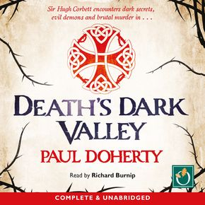 Death's Dark Valley thumbnail