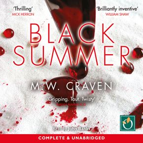 Black Summer thumbnail