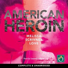 American Heroin thumbnail