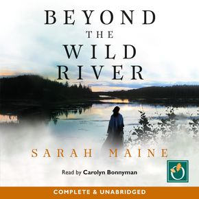 Beyond The Wild River thumbnail