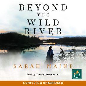 Beyond The Wild River thumbnail