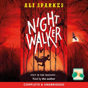 Night Walker thumbnail