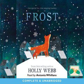 Frost thumbnail
