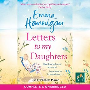 Letters To My Daughters thumbnail