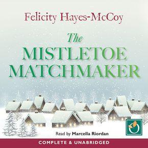 The Mistletoe Matchmaker thumbnail