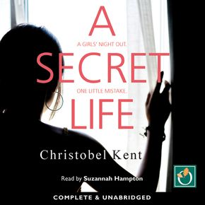 A Secret Life thumbnail