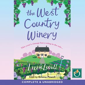 The West Country Winery thumbnail