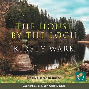 The House By The Loch thumbnail
