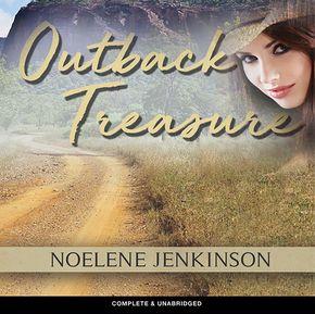 Outback Treasure thumbnail