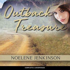 Outback Treasure thumbnail