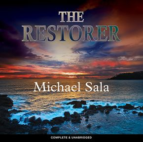 The Restorer thumbnail