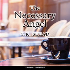 The Necessary Angel thumbnail