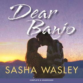 Dear Banjo thumbnail