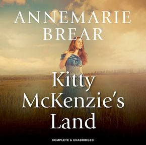 Kitty Mckenzie's Land thumbnail