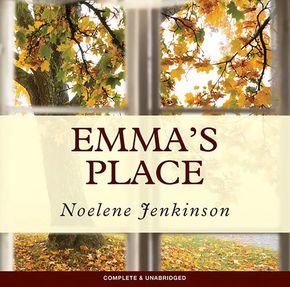 Emma's Place thumbnail