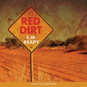 Red Dirt thumbnail