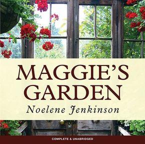 Maggie's Garden thumbnail