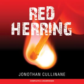 Red Herring thumbnail