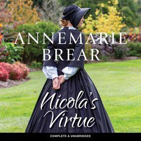 Nicola's Virtue thumbnail