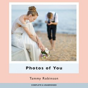 Photos Of You thumbnail