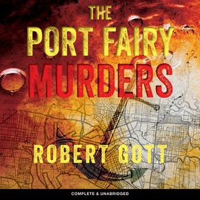 The Port Fairy Murders thumbnail