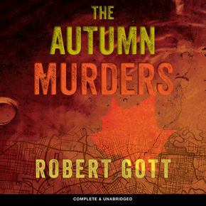 The Autumn Murders thumbnail