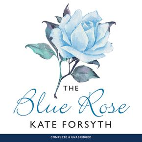 The Blue Rose thumbnail