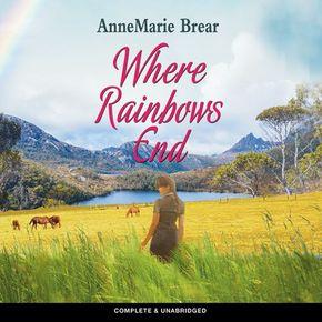 Where Rainbows End thumbnail