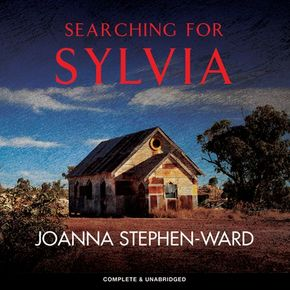 Searching For Sylvia thumbnail
