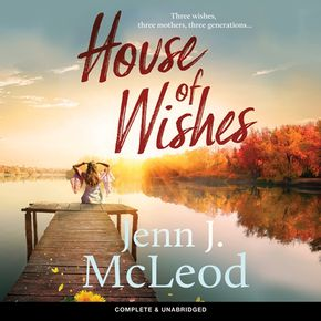 House Of Wishes thumbnail