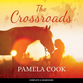 The Crossroads thumbnail
