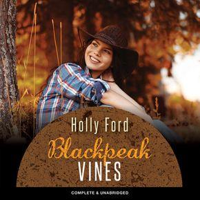Blackpeak Vines thumbnail